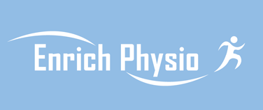 Enrich Physiotherapy