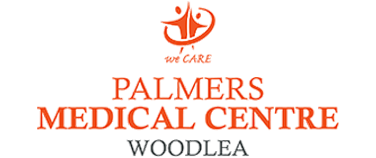 Palmers Medical Centre